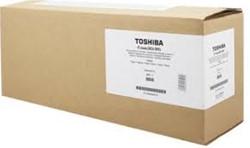 TONER TOSHIBA PS-ZT3850P-R TBV TOSHIBA E-STUDIO 385P/385S