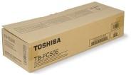 TOSHIBA TONER OPVANGBAK TB-FC505E